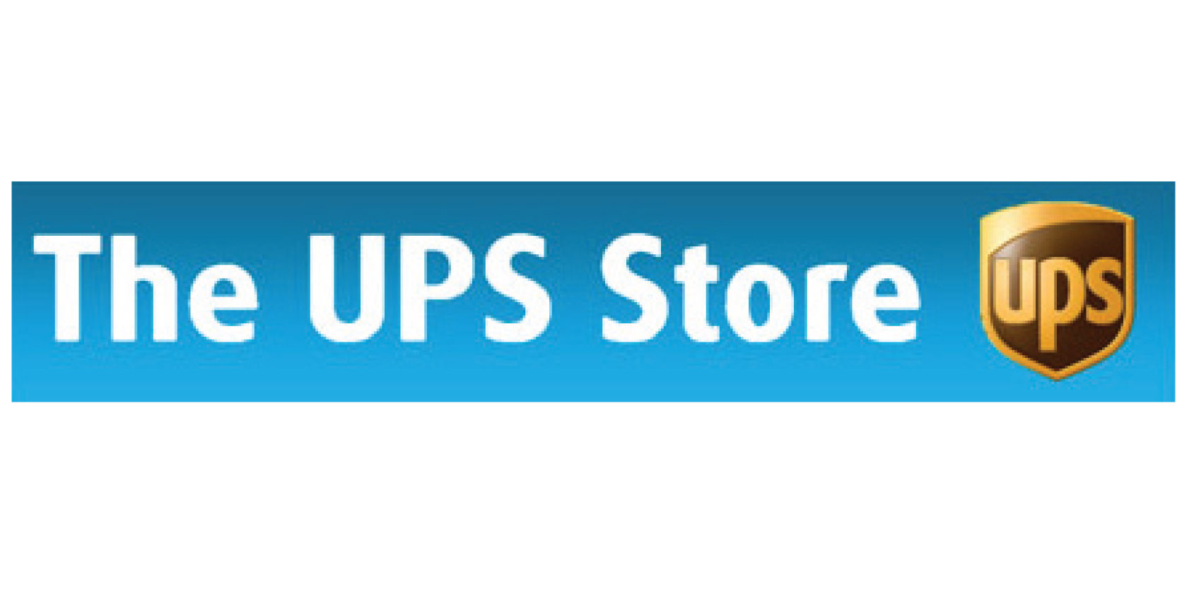 Ups Store Logo Vector | www.imgkid.com - The Image Kid Has It!